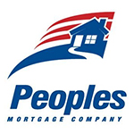 Peoples-Mortgage-Company