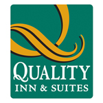 Quality-Inn-Suites