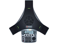 Polycom IP 5000 Conference Phone