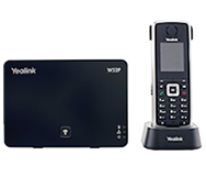 Yealink W52P Cordless Phone